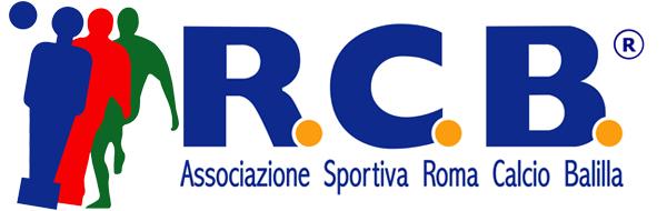 Roma Calcio Balilla